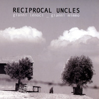 d_reciprocal-uncles