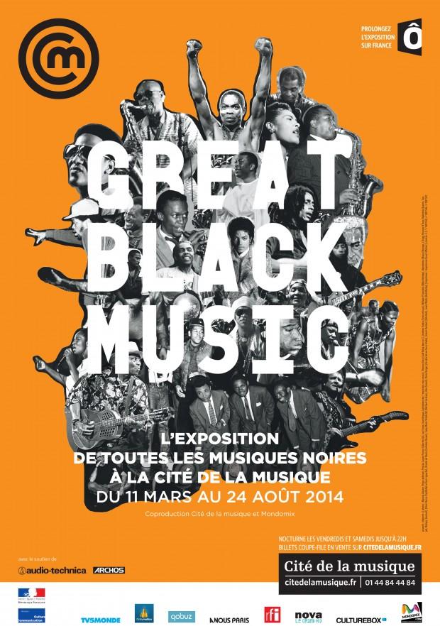 great-black-musique-cite-de-la-musique