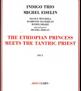 indigotrion_ethiopian_101b