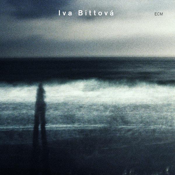 iva_bittova