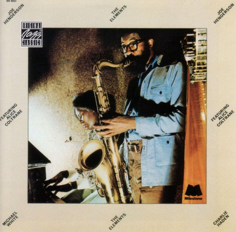 joe-henderson-feat-alice-coltrane-the-elements-front