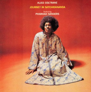 journey-in-satchidananda