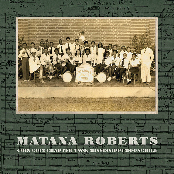 matana_roberts_mississippi_moonchile