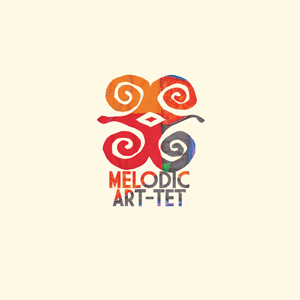 melodic art tet