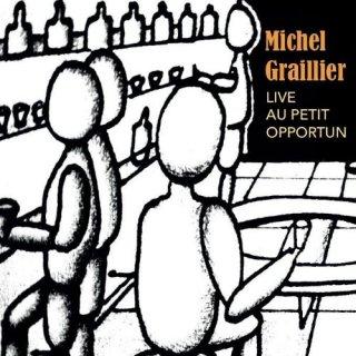 michel-graillier-live-au-petit-opportun-live