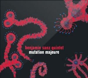 mutation majeure