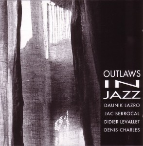 outlaws-in-jazz