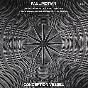 paul-motian-conception-vessel-20110831065212
