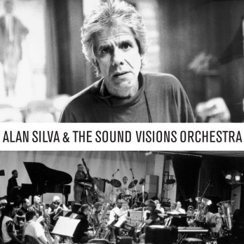 sound visions orchestra