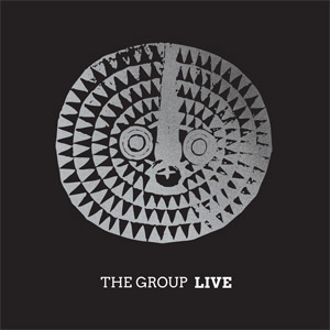 the_group_live