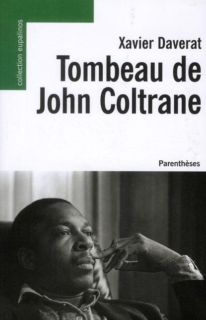 tombeau_coltrane